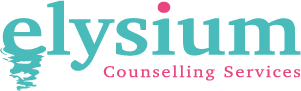 Counselling Services, Wolverhampton - Elysium Counselling